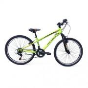 Prestige Mountainbike Rock 20'
