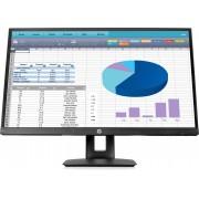 HP Display VH27 27-inch Monitor 3PL18AA
