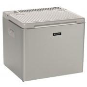 Dometic RC1200 EGP Absorptie Koelbox