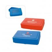 Broodtrommel Lunchbox