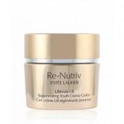 Estee Lauder Re-Nutriv Ultimate Regenerating Youth Creme Gelee 50 ml