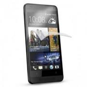 Защитно фолио за дисплей Tellur, HTC ONE Mini Screen Protector ACT00068