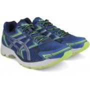 Asics Gel-Equation 7 Men Running Shoes For Men(Multicolor)