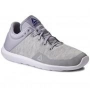 Обувки Reebok - Studio Basics BS5925 Cool Shadow/White/Cobalt