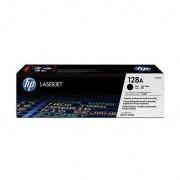 HP 128A Cartucho de tóner 2000 páginas Negro