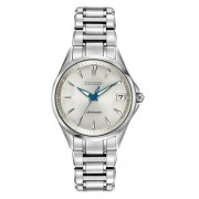 Ceas de mana dama Citizen Watches Signature Collection Grand Classic PA0000-54A