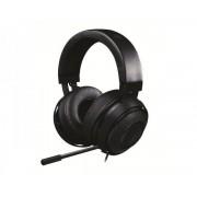 RAZER Kraken Pro V2 Gaming crne slušalice sa mikrofonom (RZ04-02050400-R3M1)