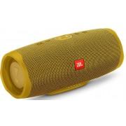 JBL Głośnik mobilny Charge 4 Żółty