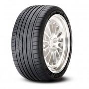 Dunlop Pneumatico Dunlop Sp Sport Maxx Gt 245/40 R19 98 Y Xl Ro1