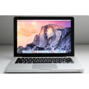 Apple MacBook Pro MD101 (beg) ( Klass C )