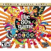 Mumbo Jumbo The 80's Game PC