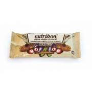 Baton cu Fructe si Migdale Nutribon 40gr