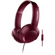 Philips New Dj Style Mic On-The-