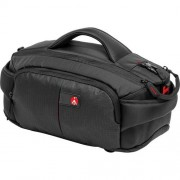 Manfrotto cc-191 pro-light - borsa per videocamere