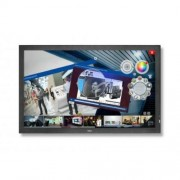 "NEC 80 "" E805 SST Interactive Display 60003923"