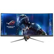 "ASUS PG348Q 34"" 4K Ultra HD IPS Matt Black Curved computer monitor"