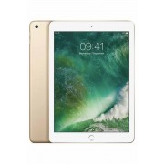 Apple Tablet Apple iPad 9.7 (2018) 32GB LTE Gold