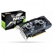 Grafička kartica Inno3D GeForce GTX 1650 TWIN X2 OC INO-N16502-04D5X1510