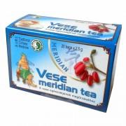 Vese Meridián tea filteres DR.CHEN