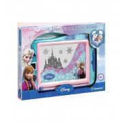 Pizarra Magica Frozen - jugueterias