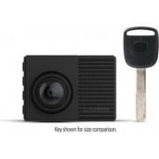 Camera auto DVR Garmin Dash Cam 66W ecran 2 1440p 180 grade