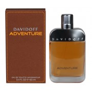 DAVIDOFF ADVENTURE EDT 50 ML VP.