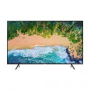 TV Samsung 55'' LED UE55NU7172 4KUHD/DVB-T2/C/S2