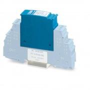 Prenaponski odvodnik, utični 10-dijelni set, zaštita od prenapona za: razvodni ormar Phoenix Contact PT 4-EX(I)-24DC-ST 2839253