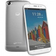Micromax Canvas 2 - A120 /Good Condition/Certified Pre Owned- (3 Months Warranty Bazaar Warranty)