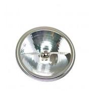 Deluxlite Low Voltage Halogen AR111 Lamp 50W 12V 4D