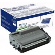 Тонер касета TN3512 (TN-3512) - 12k