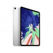 Apple iPad Pro 11 WiFi 512 GB Silver