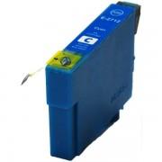 Tinteiro Compativel EPSON 27XL T2712 XL COMPATIVEL Azul