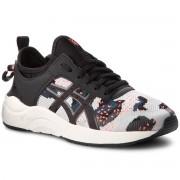 Asics Sneakers ASICS - TIGER Gel-Lyte Keisei Knit 1192A018 Glacier Grey/Black 020