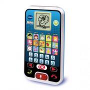 VTech bel en leer smartphone telefoon