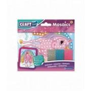 Kit Mozaic Mini Unicorn Brainstorm Toys C7001