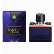 PIERRE BALMAIN HOMME EAU DE TOILETTE SPRAY 60ML
