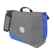 Geanta laptop Ednet Messenger 64343