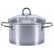 """Profi Chef"" Hrnec 422520 nerez 18/8"