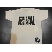 Animal 3 T-Shirt Pastel New