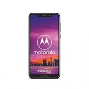 Motorola One Smartphone, 14,88 cm (5.86 inch), 64 gb