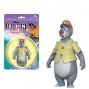 Action Figure Figura Funko Baloo - Disney Afternoon