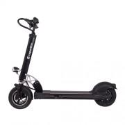 Insportline Fortor E-Scooter