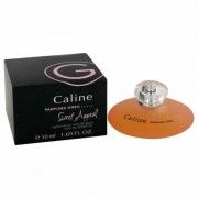 Parfums Grès Gres Caline Sweet Appeal Eau De Toilette Spray 50ml