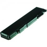 2-Power Batterie Tecra A9 (Toshiba)