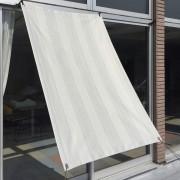 汚れにくい!撥水サンストップシェード【QVC】40代・50代レディースファッション