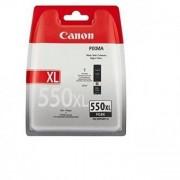 Canon Originalbläckpatron Canon CCICTO0450 6431B001 Black