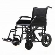 YJ-010C - Carucior transport pacienti tip tranzit - 230 kg