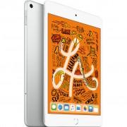 Apple iPad Mini 5 Wifi + 4G 64GB Zilver