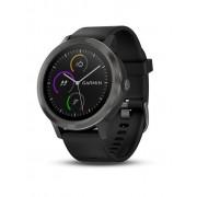 Garmin Smartwatch Vivoactive 3 schwarz